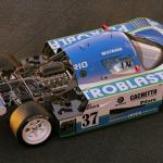 Скриншот Project CARS – Изображение 250