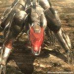 Скриншот Metal Gear Rising: Revengeance - Blade Wolf – Изображение 9