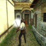 Скриншот Age of Pirates: Caribbean Tales – Изображение 128