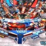 Скриншот Marvel Pinball: Vengeance and Virtue – Изображение 4