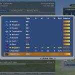 Скриншот International Cricket Captain Ashes Year 2005 – Изображение 1
