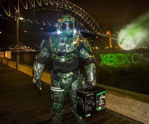 Microsoft улучшила быстродействие оперативной памяти Xbox One