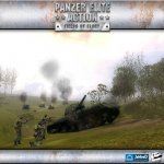 Скриншот Panzer Elite Action: Fields of Glory – Изображение 43