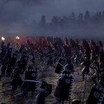 Скриншот Total War: Shogun 2 – Изображение 33