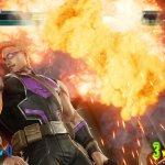Скриншот Marvel vs. Capcom: Infinite – Изображение 42