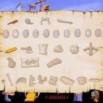 Скриншот Pong Pong's Learning Adventure: The Lost World – Изображение 9