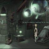 Скриншот Belladonna