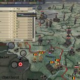 Скриншот Hearts of Iron III: Their Finest Hour – Изображение 11