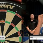Скриншот PDC World Championship Darts: Pro Tour – Изображение 26
