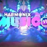 Скриншот Harmonix Music VR