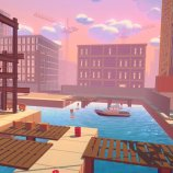 Скриншот Glitchrunners