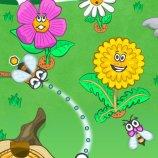 Скриншот Bee Control