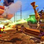 Скриншот Skylanders: Swap Force – Изображение 1