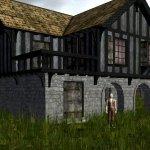 Скриншот Warhammer Online (2004) – Изображение 96