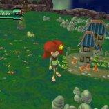 Скриншот Akimi Village