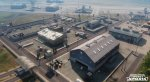 ОБТ танкового экшена от Obsidian Entertainment  начнется 13 сентября - Изображение 20