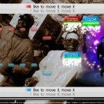 Скриншот SingStar Dance – Изображение 7