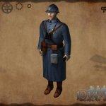 Скриншот Battle of Empires: 1914-1918 – Изображение 15