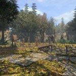 Скриншот Legend of Grimrock 2 – Изображение 6