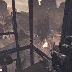 Скриншот Warmonger, Operation: Downtown Destruction – Изображение 42