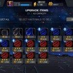 Скриншот Marvel Contest of Champions – Изображение 4