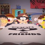 Скриншот South Park: The Fractured but Whole – Изображение 19