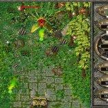 Скриншот Chak's Temple