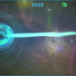 Скриншот Big Sky: Infinity – Изображение 9