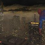 Скриншот The Amazing Spider-Man 2 – Изображение 7
