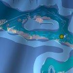 Скриншот Fantasy Fairways – Изображение 3