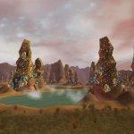Скриншот EverQuest: The Serpent's Spine – Изображение 25