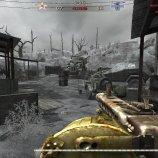 Скриншот Karma: Operation Barbarossa – Изображение 7