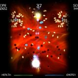 Скриншот Super Space Surge