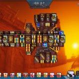 Скриншот Mahjongg Platinum Deluxe Edition – Изображение 6