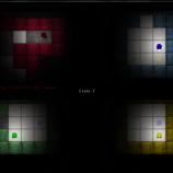 Скриншот Colorful Life