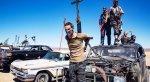 Wasteland: целый фестиваль косплея по «Безумному Максу» - Изображение 21