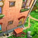 Скриншот Кот Леопольд. Приключения в лесу – Изображение 9
