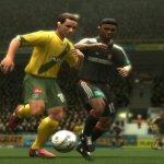 Скриншот FIFA 06 – Изображение 16