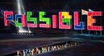 На закрытии Паралимпиады «сыграли» в тетрис  - Изображение 3