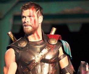 Режиссер «Тора 3» рассказывает, на что похож новый  фильм