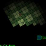Скриншот BOH – Изображение 37