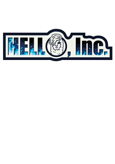 Hello, Inc VR