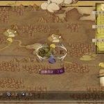 Скриншот Atelier Totori: The Adventurer of Arland – Изображение 59