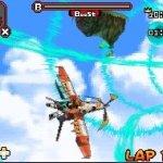 Скриншот Solatorobo: Red the Hunter – Изображение 8