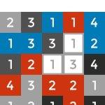 Скриншот 5BY5 Brain Game – Изображение 1