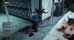 Рецензия на Dead Rising 3 (PC) - Изображение 13