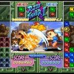 Скриншот Super Puzzle Fighter 2 Turbo HD Remix – Изображение 20