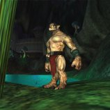 Скриншот EverQuest: Depths of Darkhollow – Изображение 6