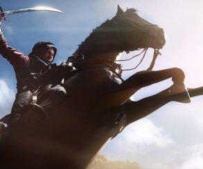 Battlefield 1 продается лучше, чем Battlefield 4 иHardline