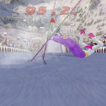 Скриншот Ski Jumping 2005: Third Edition – Изображение 51